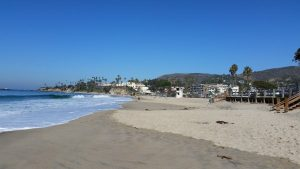 Main Beach Park Photos Laguna Beach